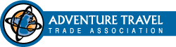 adventure-travel-trade-association-member