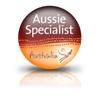 certified-aussie-specialist
