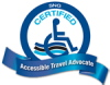 certified-travel-special-needs-specialist